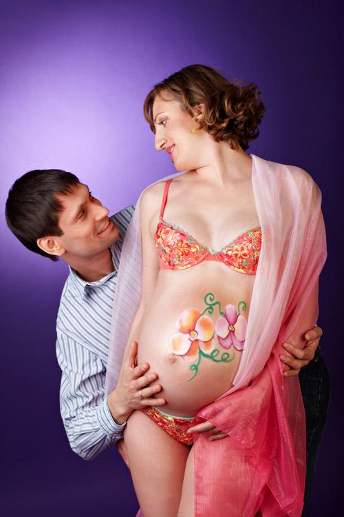 семинар-чистка Токаревой фотосессия беременных с фото эксплуатационная производительность статье