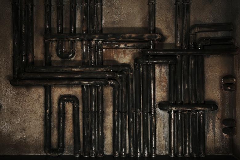 Фотостудия с мотоциклом информационные модели контрольная работа 10 класс